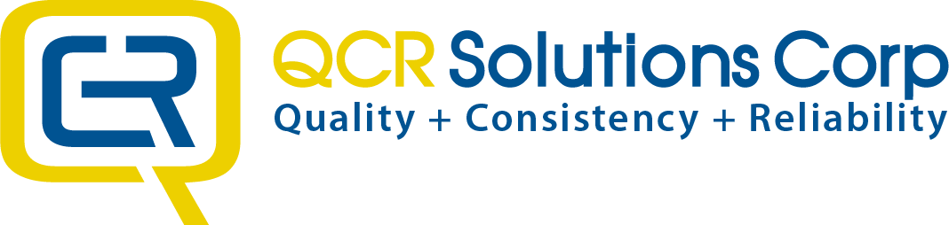 QCR Solutions Corp